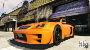 New Roads Auto Loans >> Games Download Website Reviews - Xbox1,PS4 Game Reviews Videos And Live Streaming.